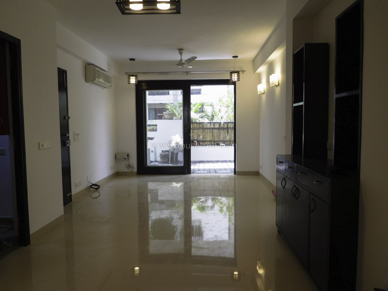 Unfurnished-Apartment-Anand-Niketan-New-Delhi-12229