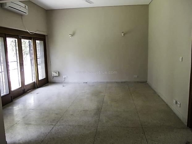 Unfurnished-House-Anand-Niketan-New-Delhi-12249