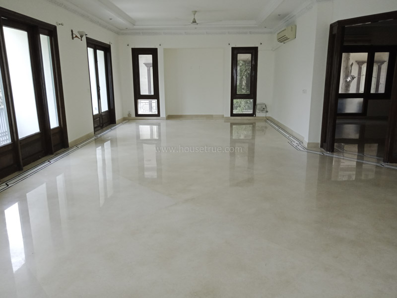 Unfurnished-Apartment-Anand-Niketan-New-Delhi-12254