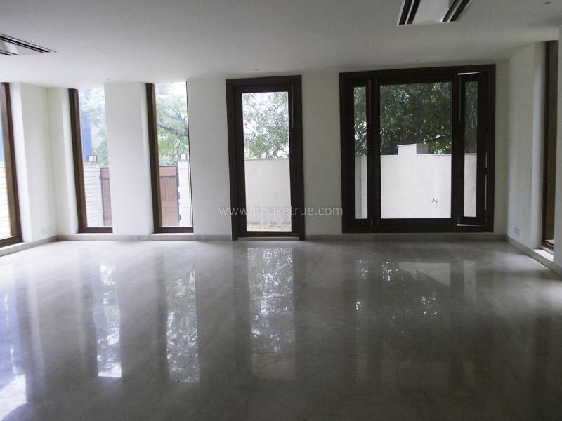 Unfurnished-Apartment-Anand-Niketan-New-Delhi-12275