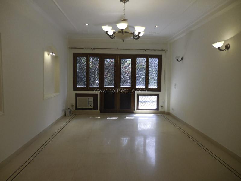 Unfurnished-Apartment-Anand-Niketan-New-Delhi-12294