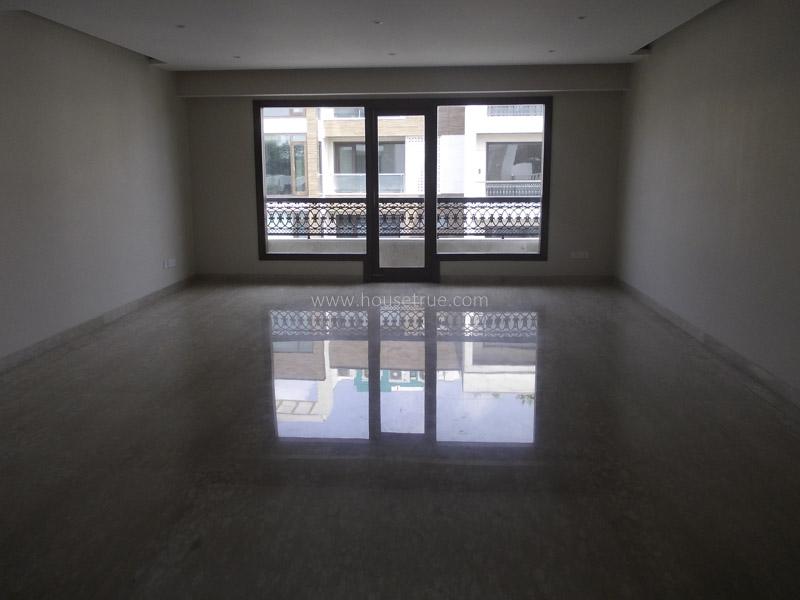 Unfurnished-Apartment-Anand-Niketan-New-Delhi-12306