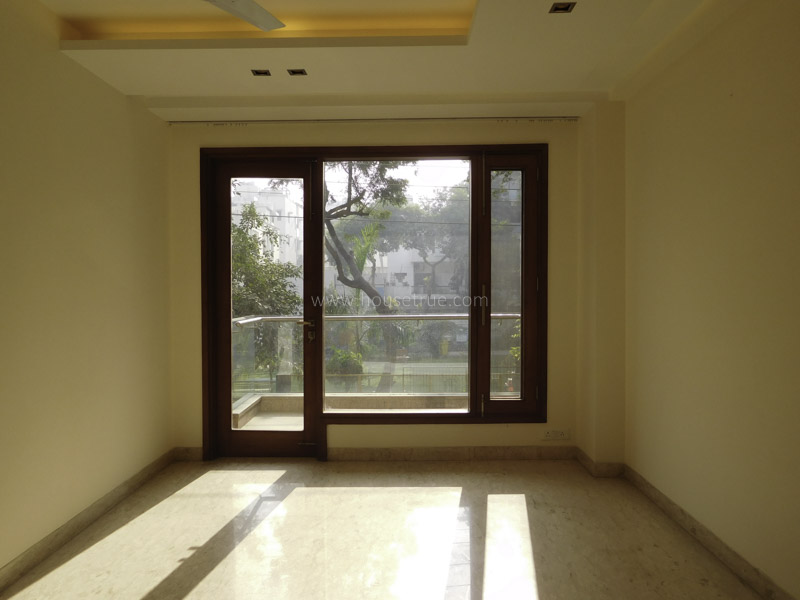 Unfurnished-Apartment-Anand-Niketan-New-Delhi-12316