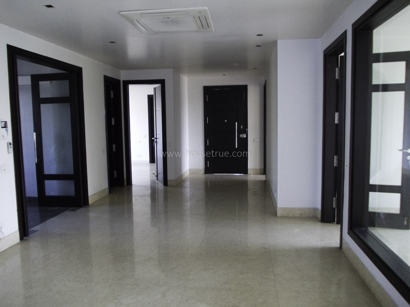Unfurnished-Apartment-Anand-Niketan-New-Delhi-12320
