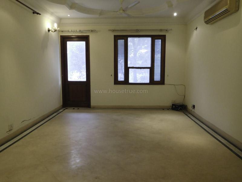 Unfurnished-Apartment-Anand-Niketan-New-Delhi-12321