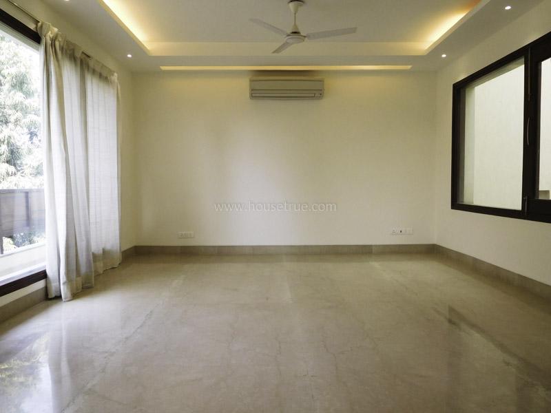 Unfurnished-Apartment-Anand-Niketan-New-Delhi-12340
