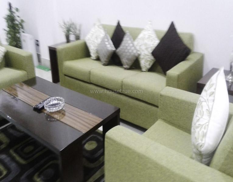 Fully Furnished-Apartment-Anand-Niketan-New-Delhi-12343