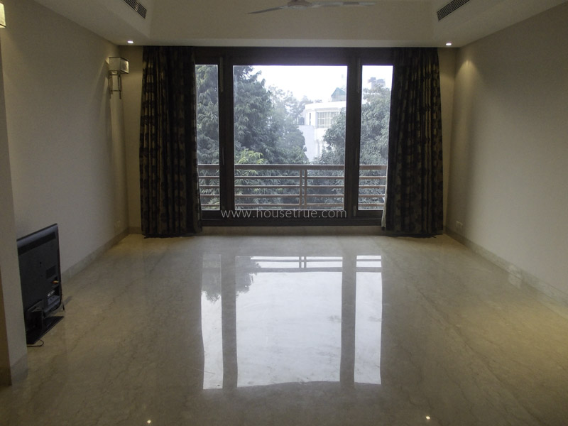 Unfurnished-Apartment-Anand-Niketan-New-Delhi-12345
