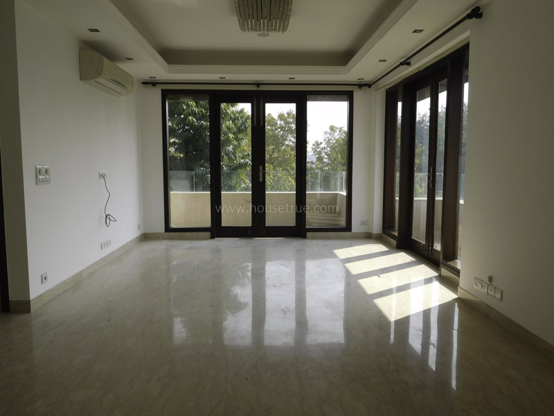 Unfurnished-Apartment-Anand-Niketan-New-Delhi-12371