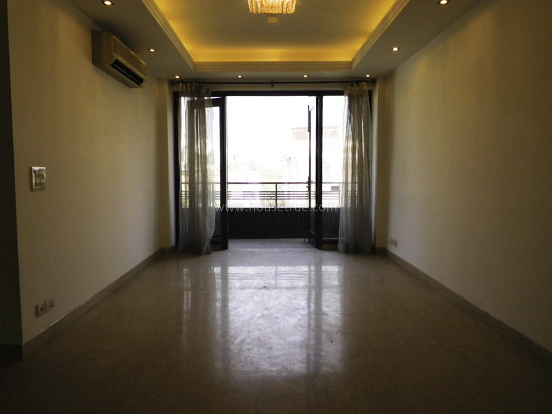 Unfurnished-Apartment-Anand-Niketan-New-Delhi-12395