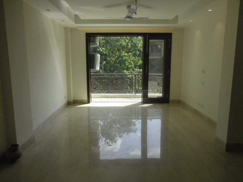 Unfurnished-Apartment-Anand-Niketan-New-Delhi-12405