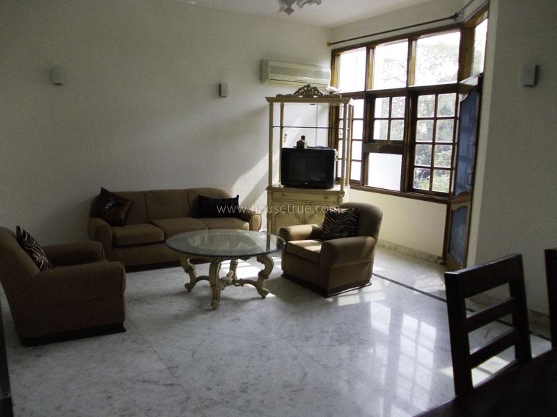 Fully Furnished-Apartment-Anand-Niketan-New-Delhi-12408