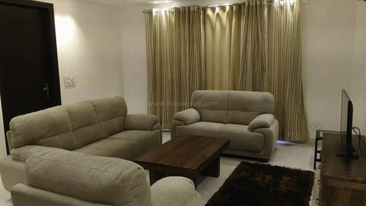 Fully Furnished-Apartment-Anand-Niketan-New-Delhi-12423