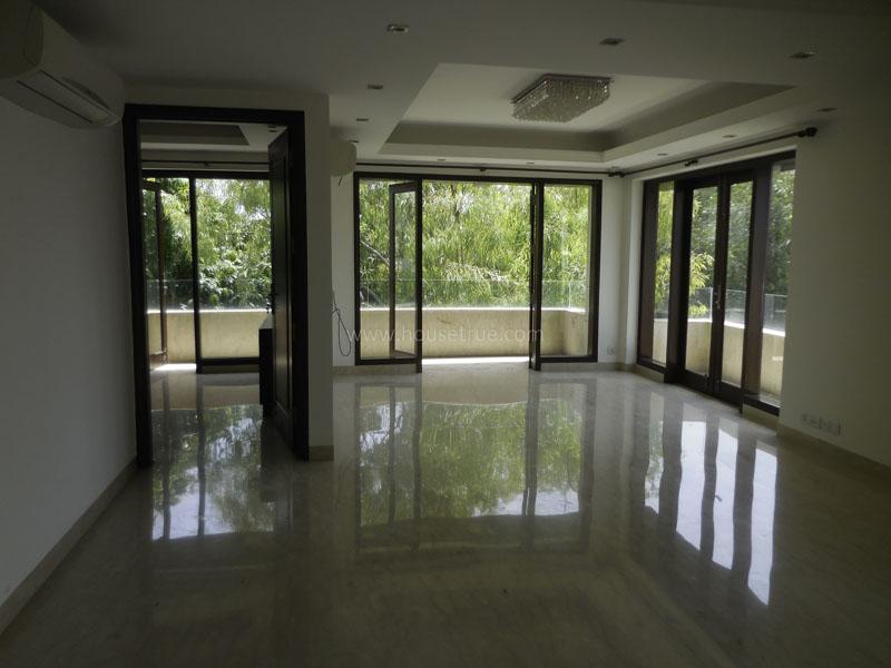 Unfurnished-Apartment-Anand-Niketan-New-Delhi-12475