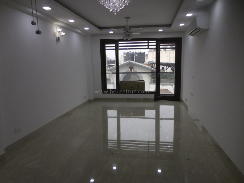 Unfurnished-Apartment-Anand-Niketan-New-Delhi-12501