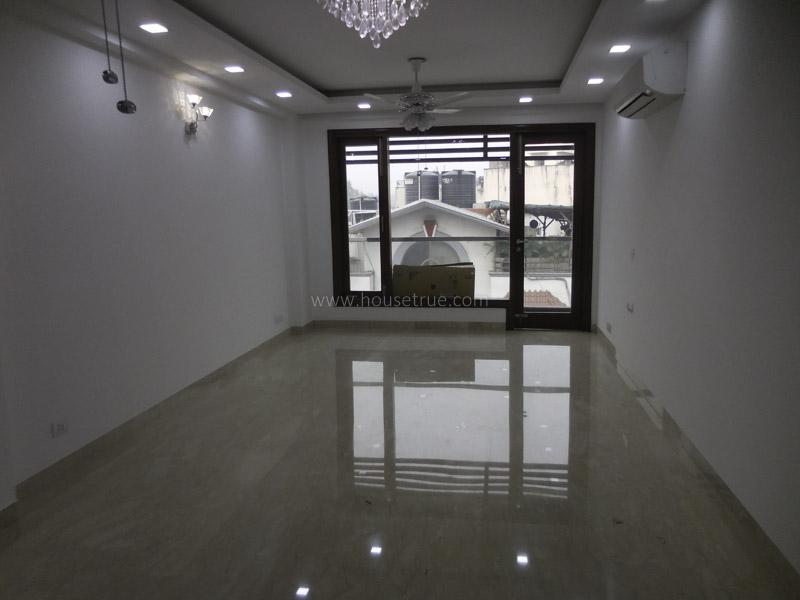 Unfurnished-Apartment-Anand-Niketan-New-Delhi-12502