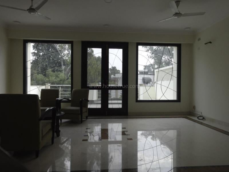 Unfurnished-Apartment-Anand-Niketan-New-Delhi-12508
