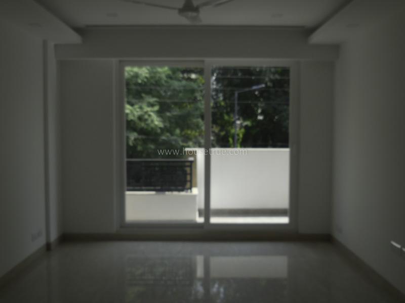 Unfurnished-House-Anand-Niketan-New-Delhi-12529