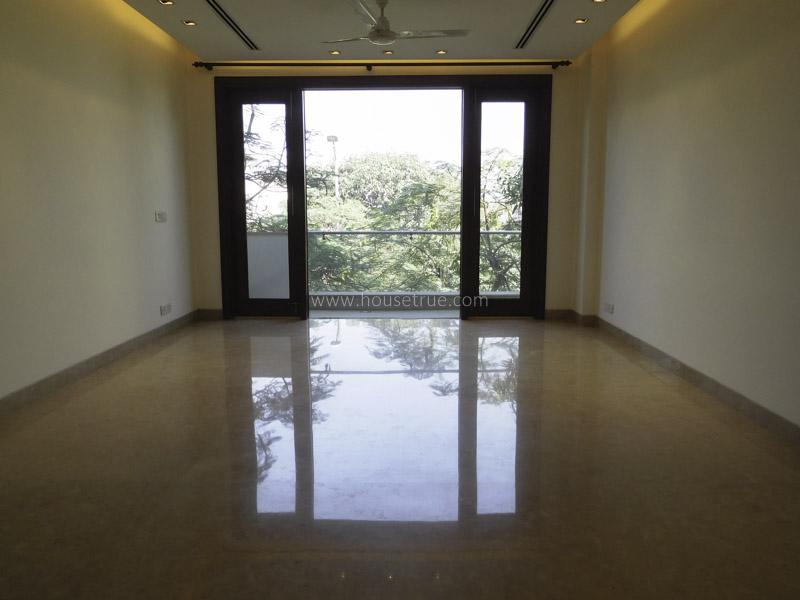 Unfurnished-Apartment-Anand-Niketan-New-Delhi-12567