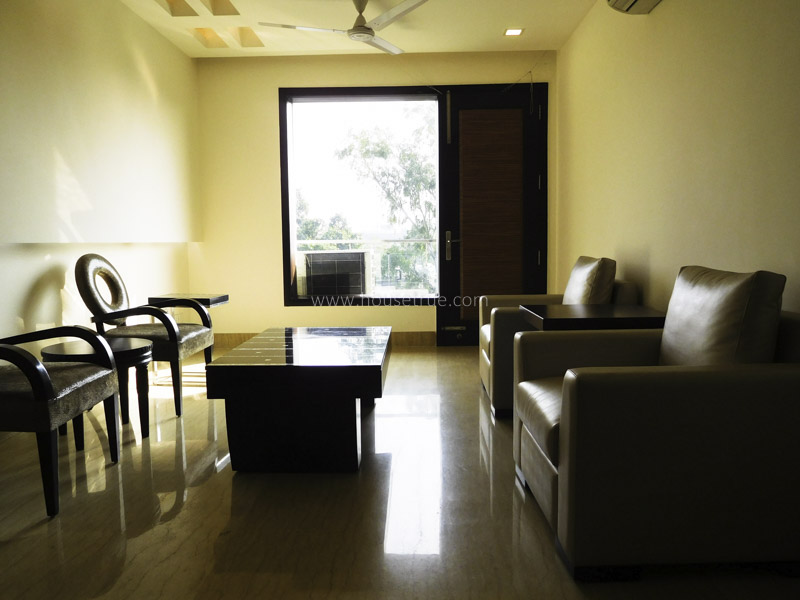 Unfurnished-Apartment-Anand-Niketan-New-Delhi-12590
