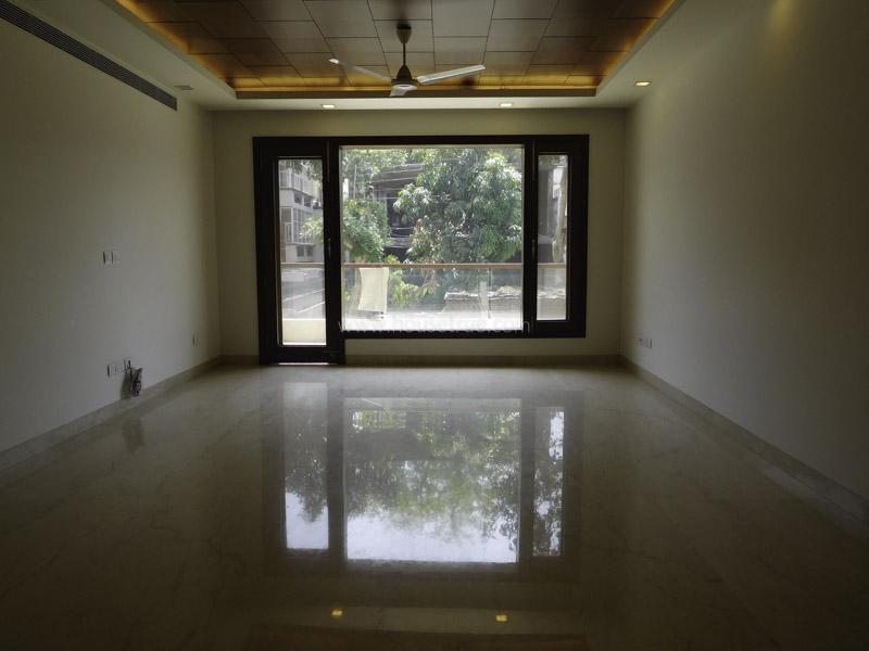Unfurnished-Apartment-Anand-Niketan-New-Delhi-12596