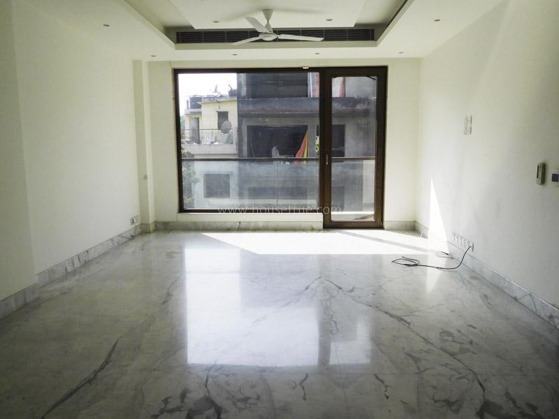 Unfurnished-Apartment-Anand-Niketan-New-Delhi-12606