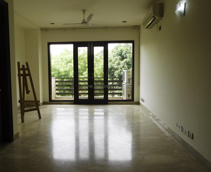 Unfurnished-Apartment-Anand-Niketan-New-Delhi-12607