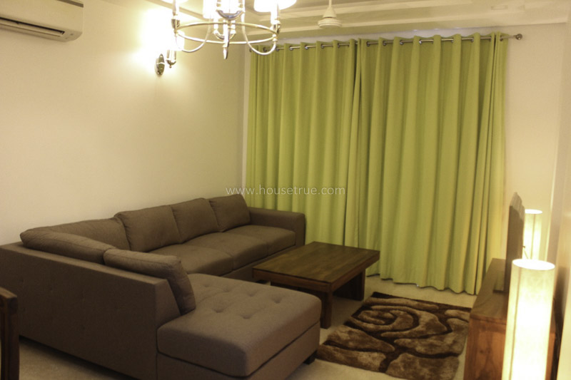 Fully Furnished-Apartment-Anand-Niketan-New-Delhi-12610