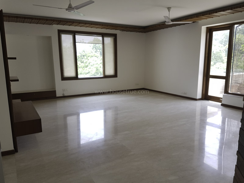 Unfurnished-Apartment-APJ-Abdul-Kalam-Road-New-Delhi-12643