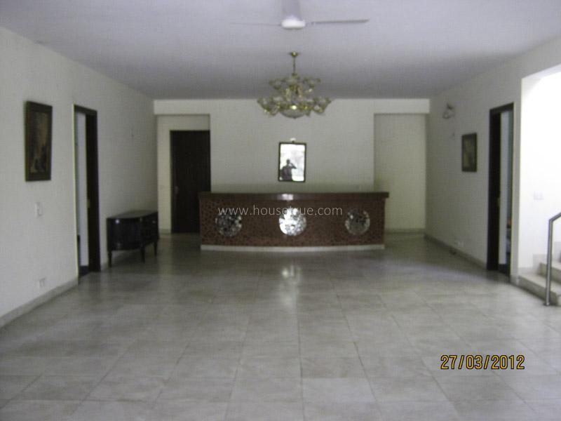 Unfurnished-Farm House-Bijwasan-New-Delhi-12648