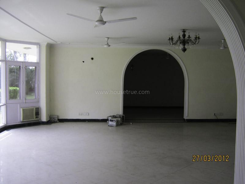 Unfurnished-Farm House-Bijwasan-New-Delhi-12650