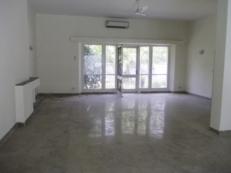 Unfurnished-House-Chanakyapuri-New-Delhi-12677