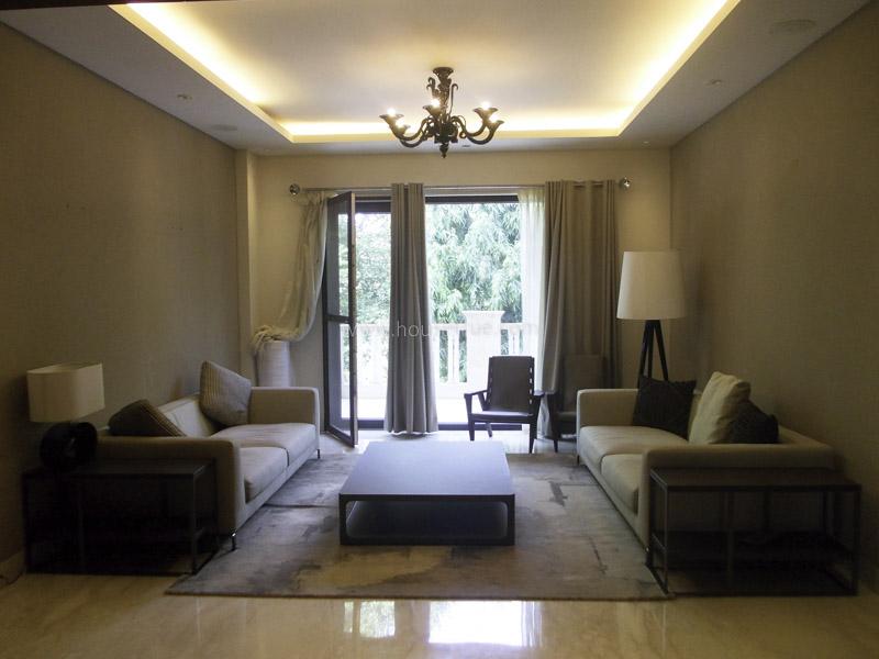 Fully Furnished-Apartment-Chanakyapuri-New-Delhi-12684