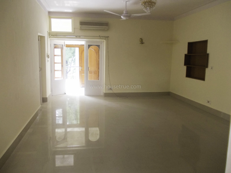 Unfurnished-Apartment-Chanakyapuri-New-Delhi-12691