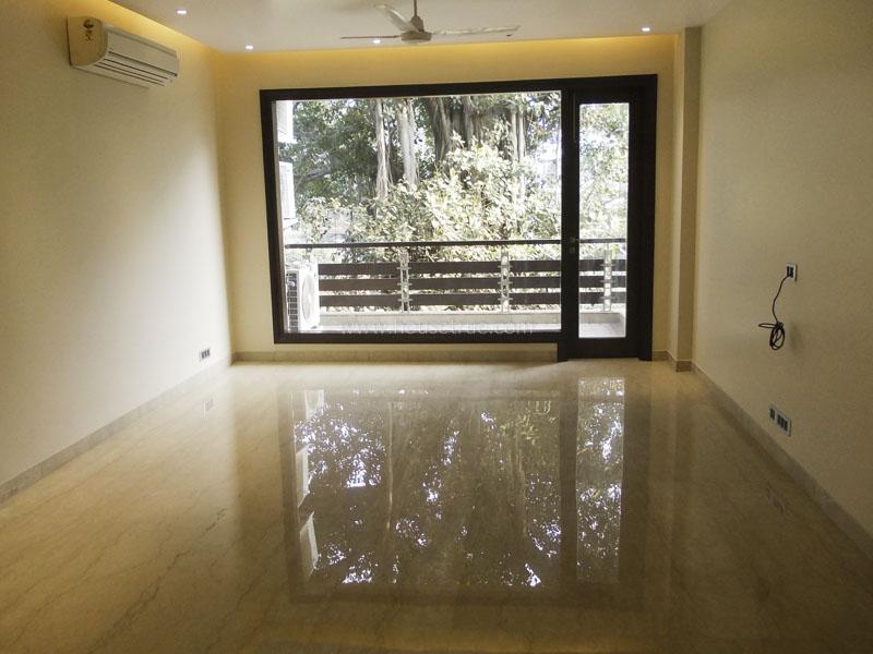 Unfurnished-Apartment-Chanakyapuri-New-Delhi-12708
