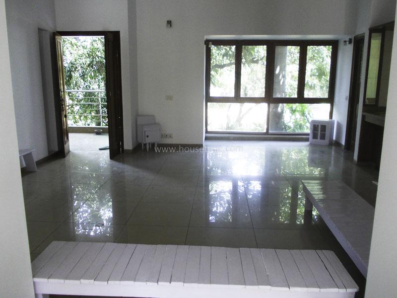 Unfurnished-Apartment-Chanakyapuri-New-Delhi-12710