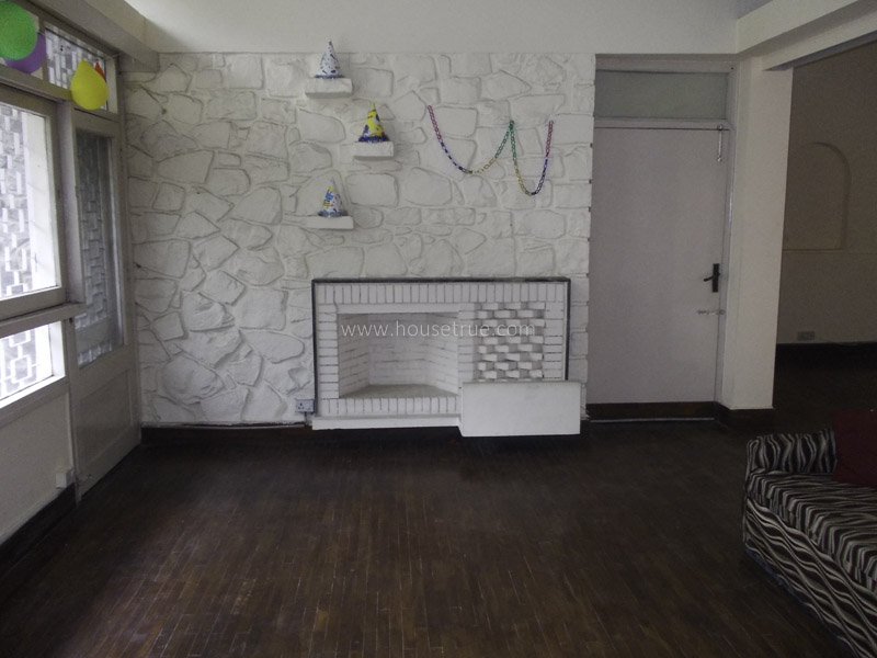 Unfurnished-Apartment-Chanakyapuri-New-Delhi-12711