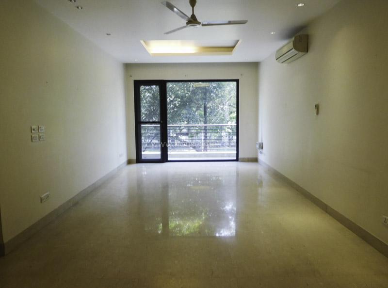 Unfurnished-Apartment-Chanakyapuri-New-Delhi-12712