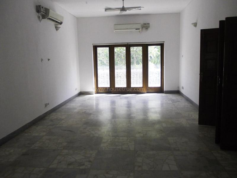 Unfurnished-House-Chanakyapuri-New-Delhi-12716