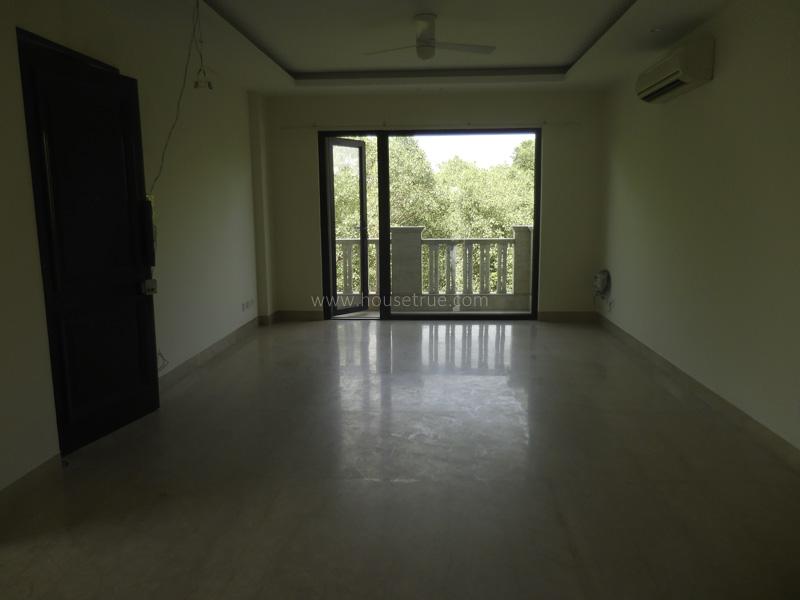 Unfurnished-Apartment-Chanakyapuri-New-Delhi-12717