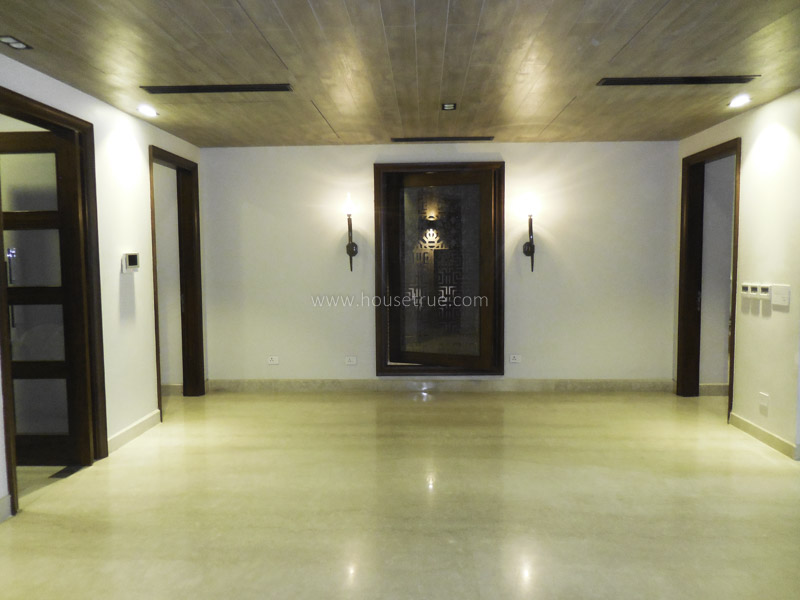 Unfurnished-Duplex-Chanakyapuri-New-Delhi-12728