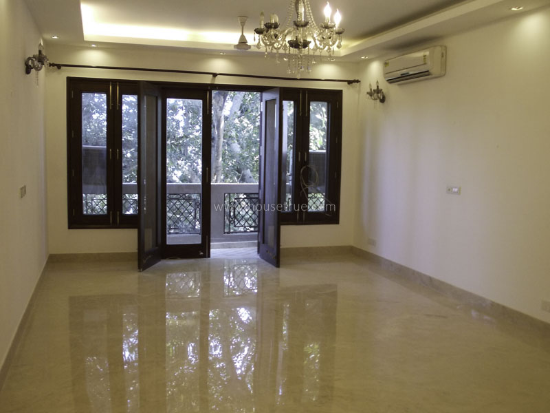 Unfurnished-Apartment-Chanakyapuri-New-Delhi-12734