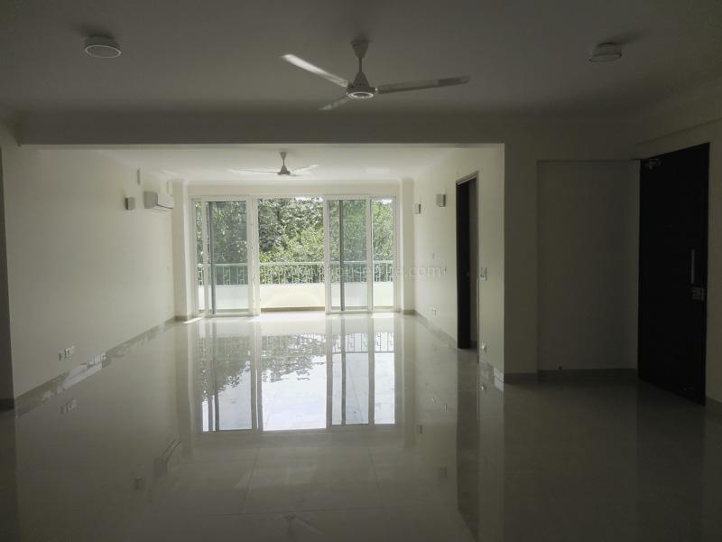 Unfurnished-Apartment-Chanakyapuri-New-Delhi-12736