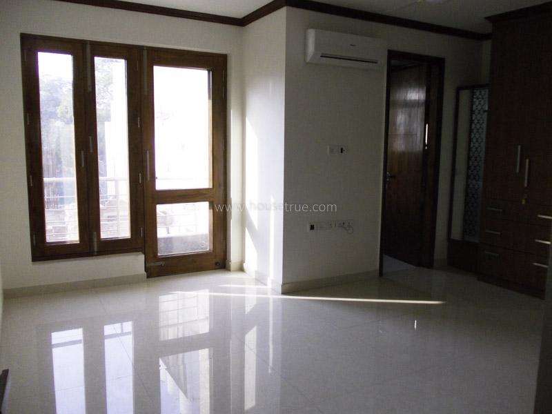 Unfurnished-Apartment-Chanakyapuri-New-Delhi-12762