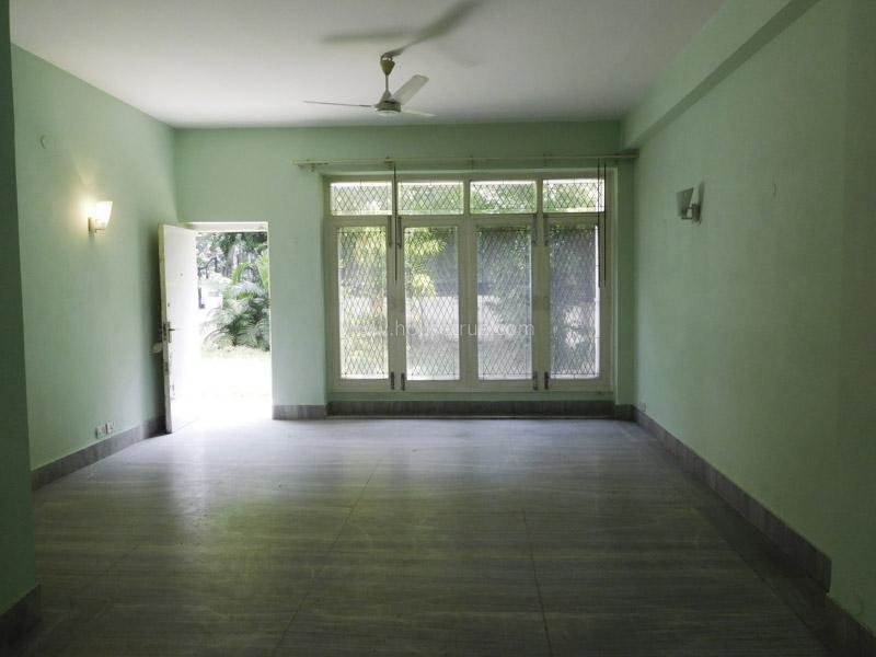 Unfurnished-House-Chanakyapuri-New-Delhi-12769
