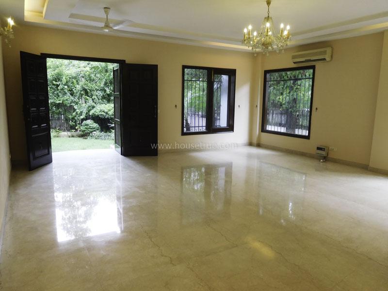 Unfurnished-Apartment-Chanakyapuri-New-Delhi-12780