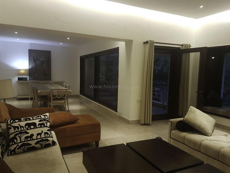 Unfurnished-Apartment-Chanakyapuri-New-Delhi-12787