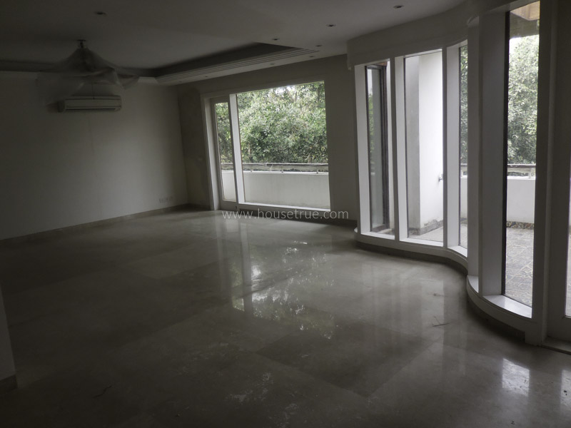 Unfurnished-House-Chanakyapuri-New-Delhi-12794