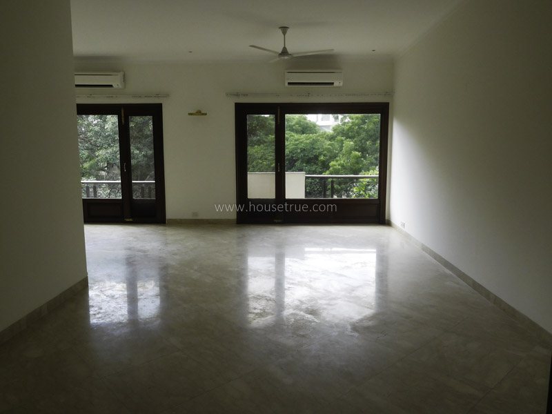 Unfurnished-Apartment-Chanakyapuri-New-Delhi-12812