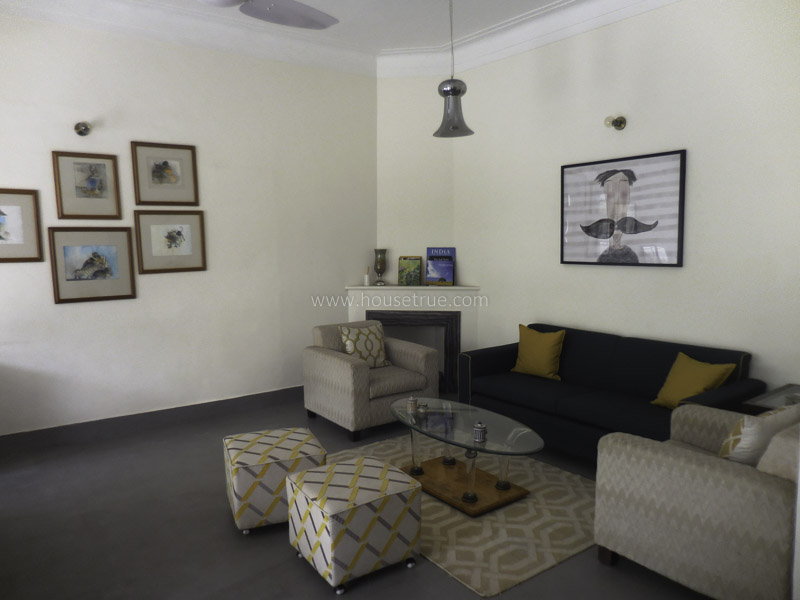 Fully Furnished-Apartment-Chanakyapuri-New-Delhi-12818